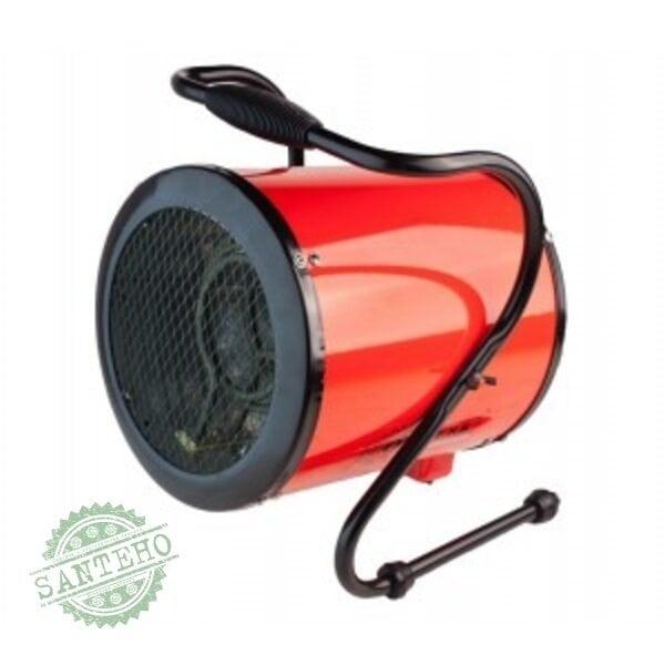 Тепловентелятор Odwerk HOT 300