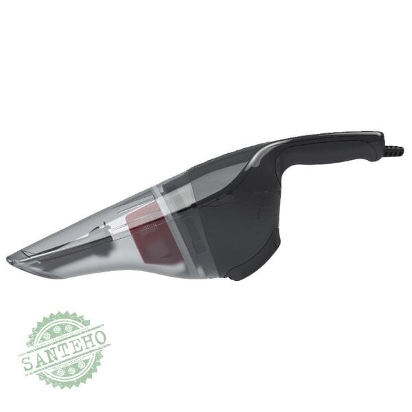 Автомобильный пылесос Black&Decker NV1200AV