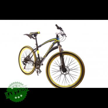 Велосипед Trino CM111Taro
