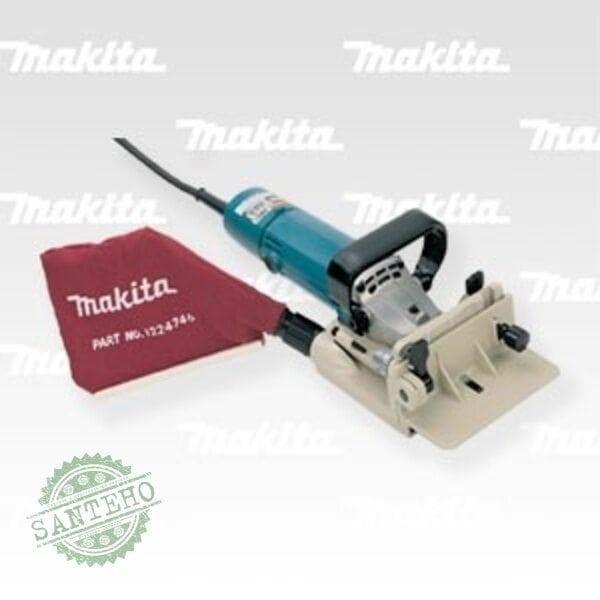 Фрезер Makita 3901