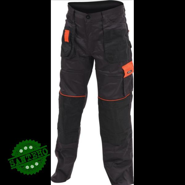 Чоловічі робочі штани L Yato YT-80908