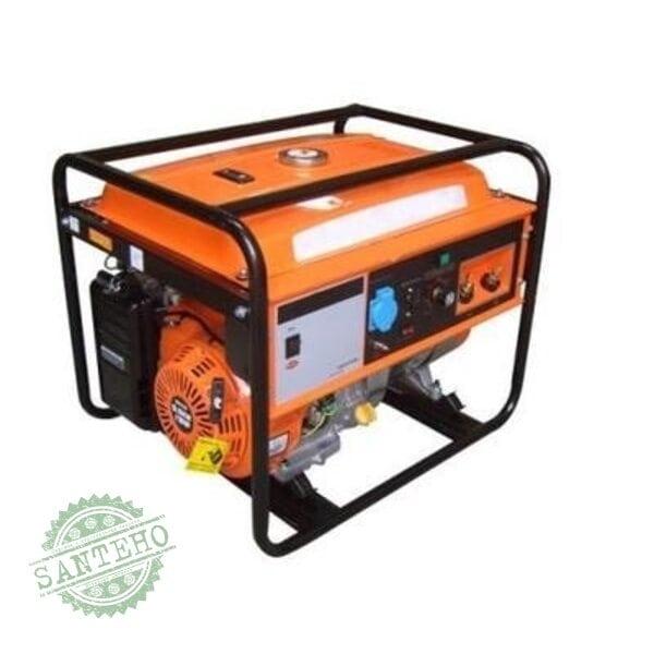 Сварочный генератор  Sturm PG8719W