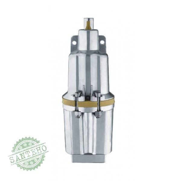 Вібраційний насос Енергомаш НГ-9732М