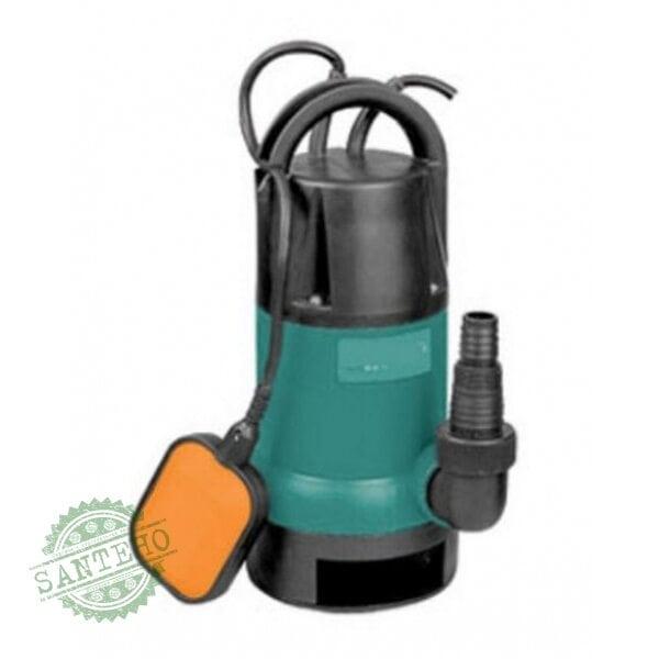 Насос для брудної води Енергомаш НГ-97400
