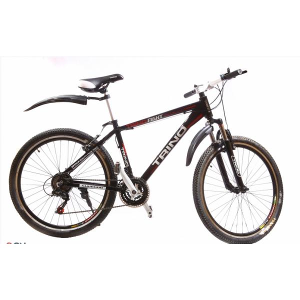 Велосипед TRINO CM010 Best