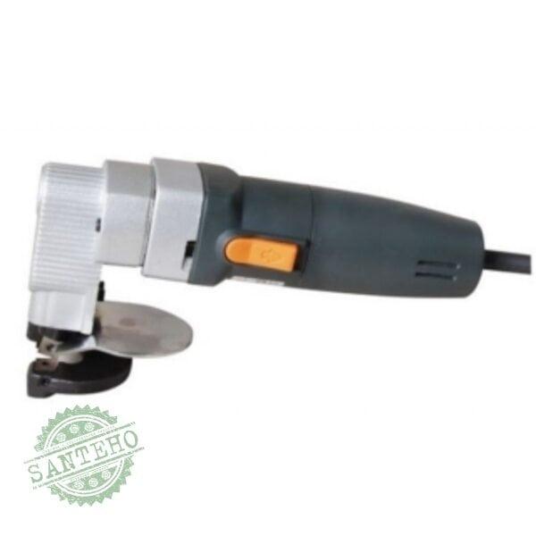 Электрические ножницы Энергомаш НЖ-90650