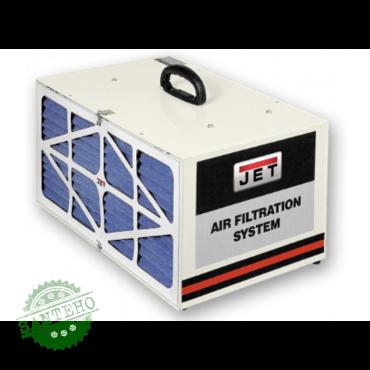 Система фільтрації повітря JET AFS-500