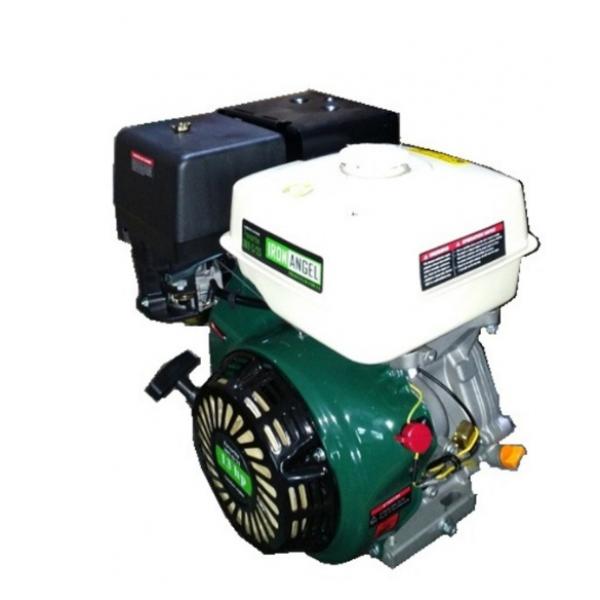 Двигатель бензиновый Iron Angel FAVORITE 389-S/25, купить Двигатель бензиновый Iron Angel FAVORITE 389-S/25