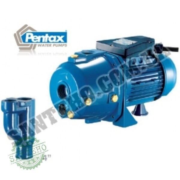Насосная станция Pentax AP100/P20-24 0.75кВт