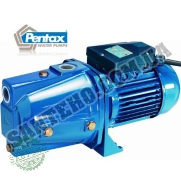 Насосная станция Pentax САМ75-50 0.55кВт