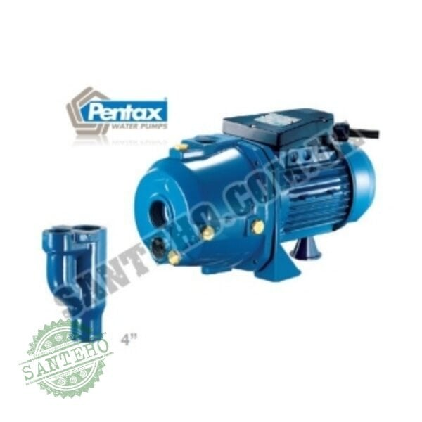 Насос центробежный  Pentax AP100/P20 0.75кВт