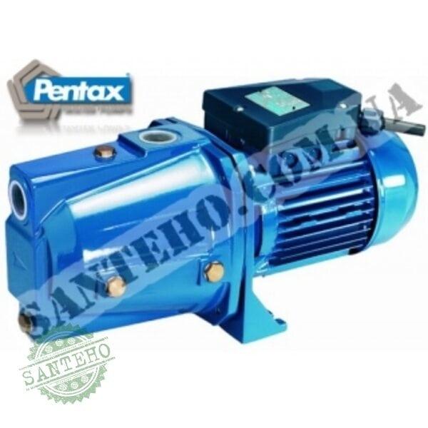 Насос центробежный  Pentax CAM100 0.75кВт