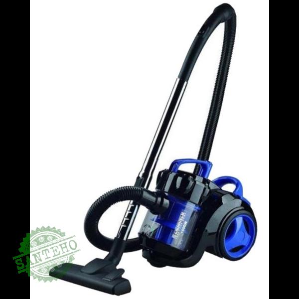 Пылесос для сухой уборки  Grunhelm GVC8216