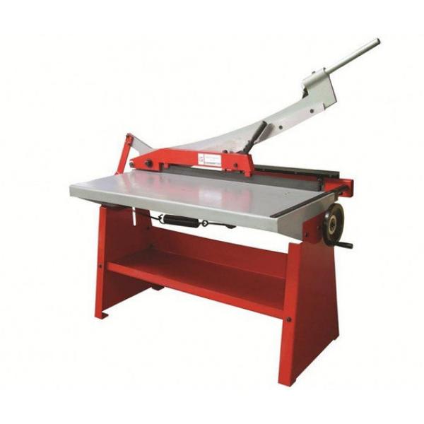 Ручные ножницы Holzmann BSS 1000P, купить Ручные ножницы Holzmann BSS 1000P