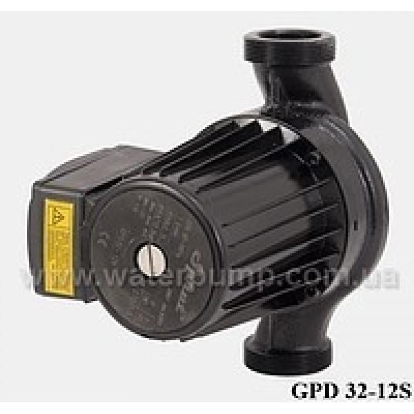 Циркуляционный насос Sprut GPD 32-14-220