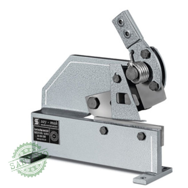Рычажные ножницы FDB Maschinen SAY-MAK серии 3R