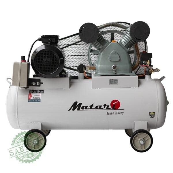 Компресор Matari M405C30-3