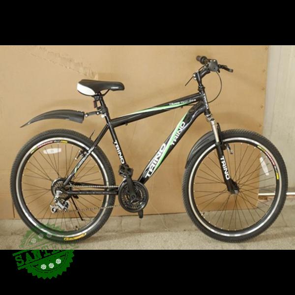 Велосипед Trino CM005 Tour