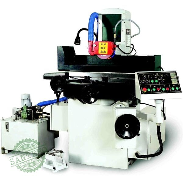 Плоскошлифовальный станок PROMA PBP 200А, купить Плоскошлифовальный станок PROMA PBP 200А