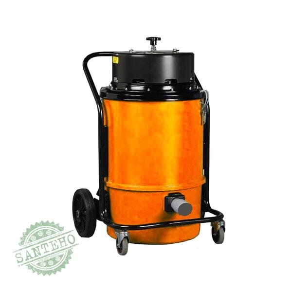 Промышленный пылесос NORTON CLIPPER CV 324