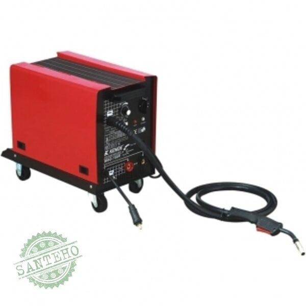 Полуавтомат KENDE MAG-170 R