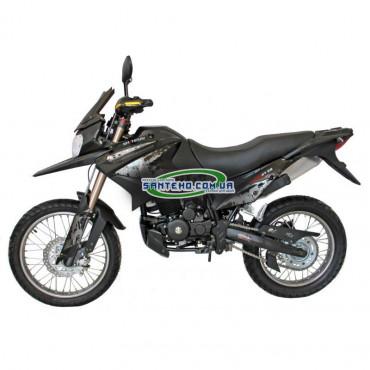 Ендуро мотоцикл Shineray XY 250GY-6B ENDURO