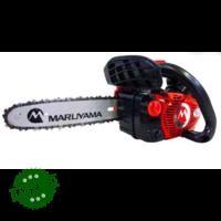 Бензопила Maruyama MCV3100TS