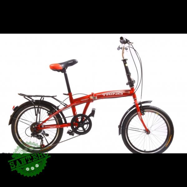 Велосипед Trino CM112  Powerlite