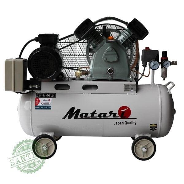 Компрессор Matari M290B22-3