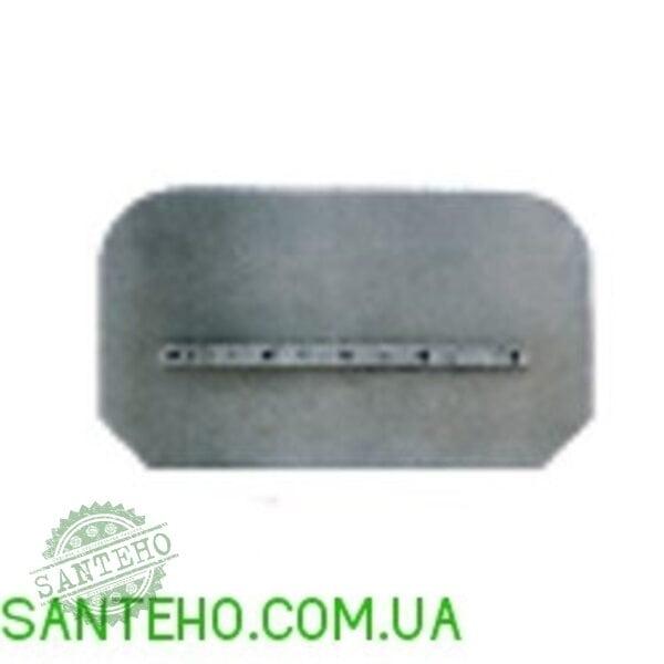 Комбіновані лопаті Masalta на MT 36-4
