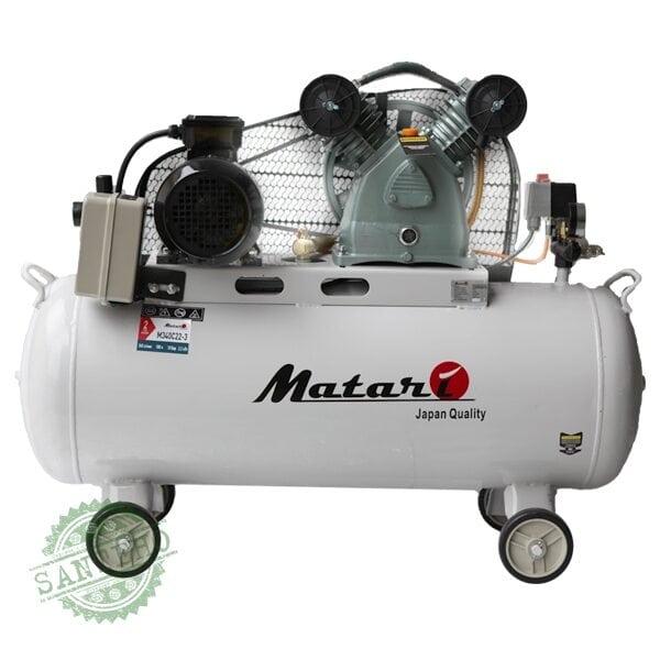 Компрессор Matari M340C22-3
