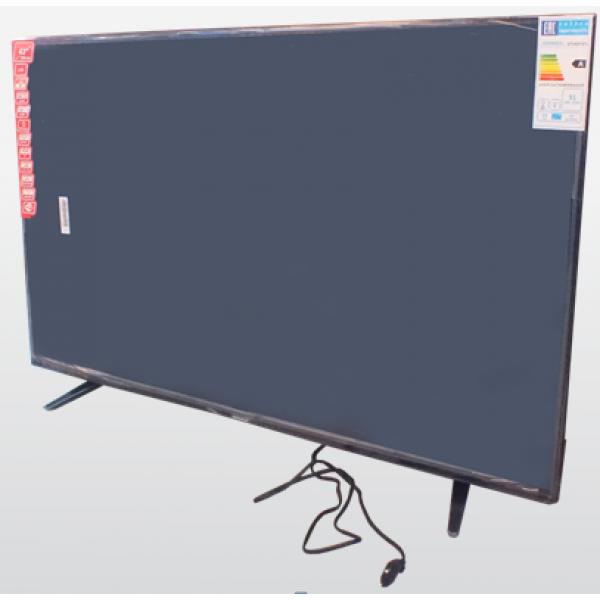 Телевізор Grunhelm GTV32T2 (32 дюйма HD)