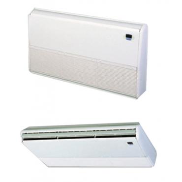 Внутренний блок напольно-потолочный Cooper&Hunter CHML-IF12NK