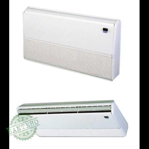 Внутренний блок напольно-потолочный Cooper&Hunter CHML-IF12NK, купить Внутренний блок напольно-потолочный Cooper&Hunter CHML-IF12NK