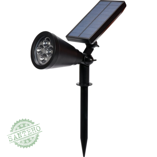 Лампа-рефлектор YATO YT-81880