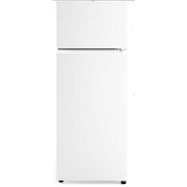 Холодильник двухкамерный Grunhelm GRW-143DD
