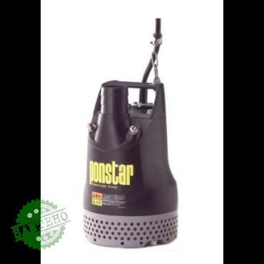 Дренажный насос для грязной воды Koshin PX-55022