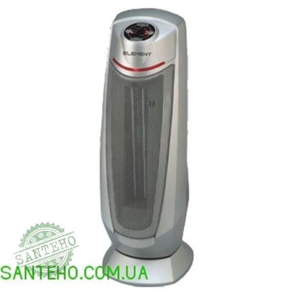 Электрический обогреватель ELEMENT CSH-2050