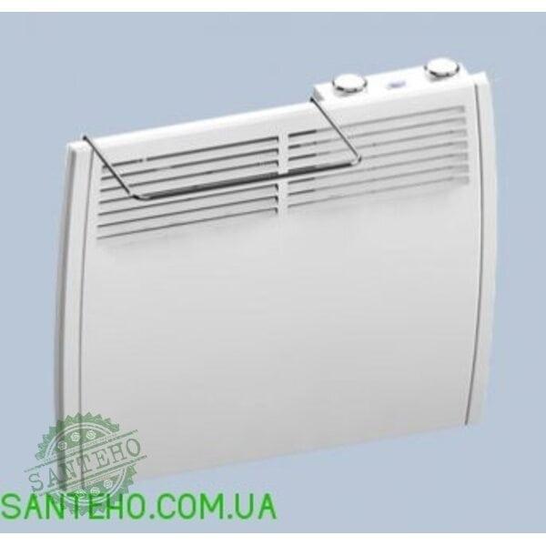 Конвектор электрический Element 1510LTS