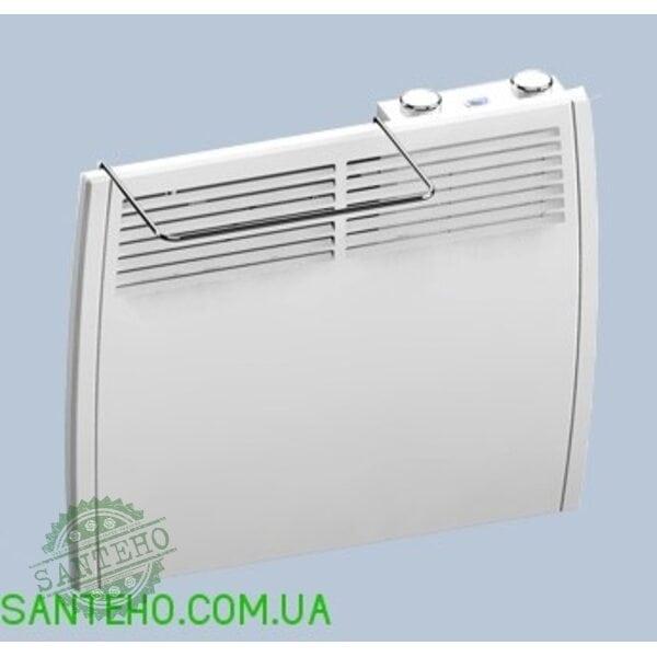 Конвектор электрический Element Scandy 1509MTS