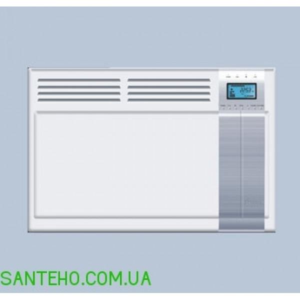 Конвектор электрический Element CE-1005LKS