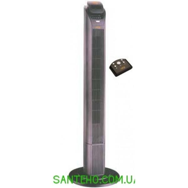 Вентелятор UFO ATTFI-01