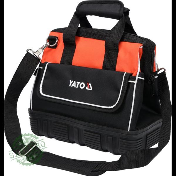 Сумка для инструмента Yato YT-74360