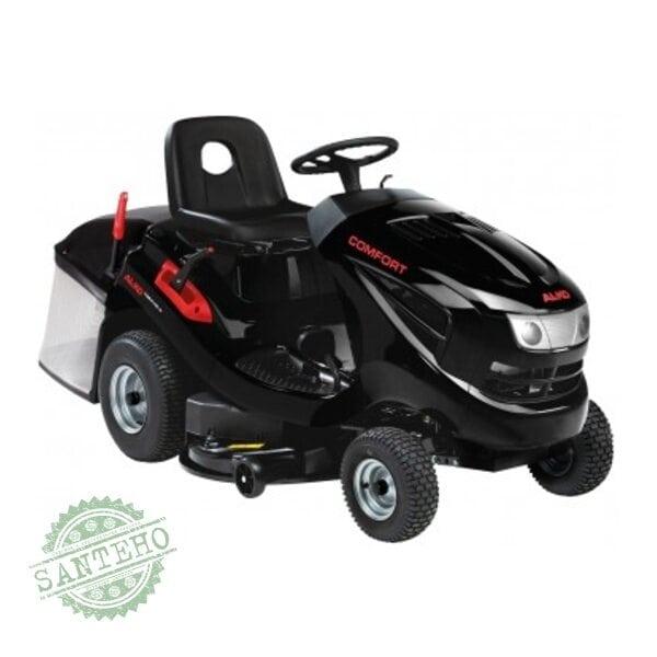 Мини-трактор AL-KO T 954 HD-A Comfort, купить Мини-трактор AL-KO T 954 HD-A Comfort