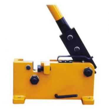 Рычажные ножницы PROMA NBO-32