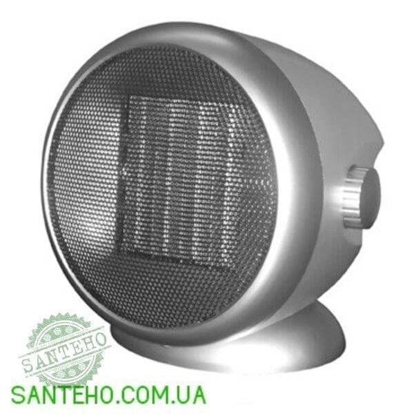 Тепловентилятор Calore FHC-15N