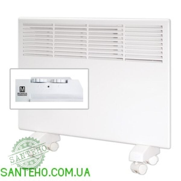 Конвектор электрический Calore MT-2000SR