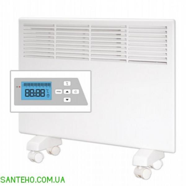 Конвектор электрический Calore ЕТ 1500EDI