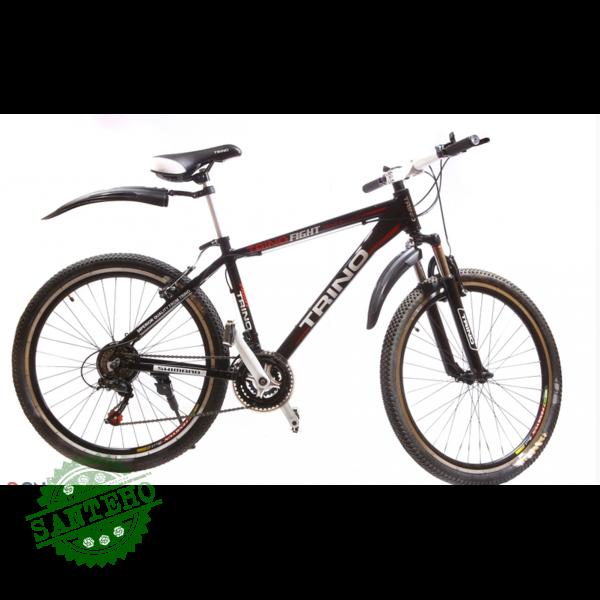 Велосипед Trino CM014 Round