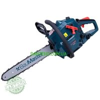 Бензопила BauMaster GC99376X